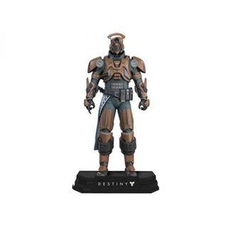 Figura Titan Vault Of Glass -  Destiny 2