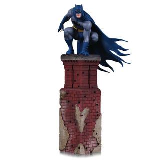 Batman Statue Bat Family Part 1 of 5