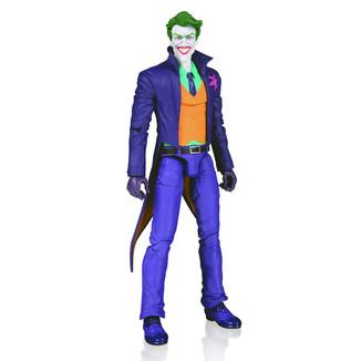 Figura The Joker DC Essentials