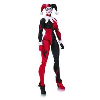 Figura Harley Quinn DC Essentials