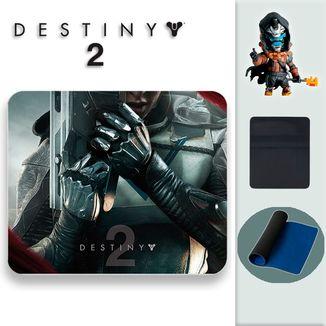 Alfombrilla Destiny 2 - Gun