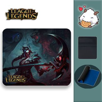 Mouse Pad League of Legends - Kayn