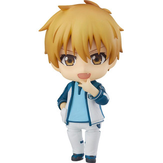 Nendoroid Huang Shaotian The Kings Avatar