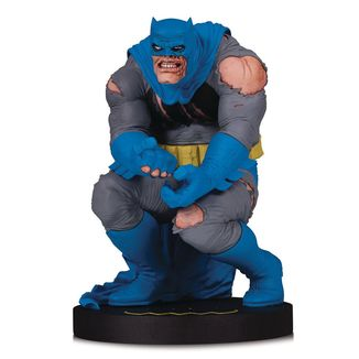 Batman by Frank Miller Figure DC Designer Series DC Comics