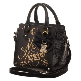 Mischief Managed Handbag Harry Potter