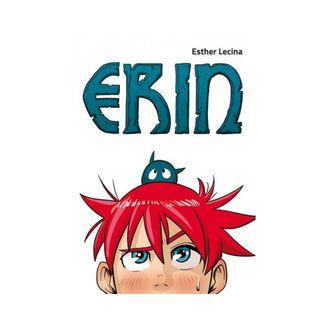 Erin (Spanish)