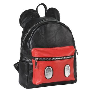 Mickey Mouse Backpack Disney