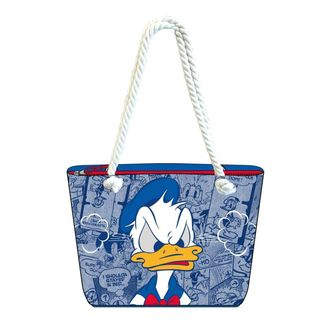 Donald Duck Beach Bag Disney