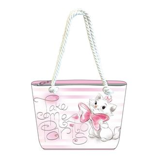 Marie Beach Bag Disney