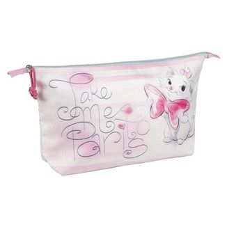 Marie Cosmetic Bag Disney