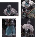 Figura Faraam Knight DXF Sculpt Collection Vol.1 Dark Souls