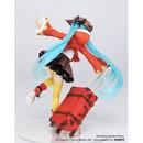 Figura Hatsune Miku Autumn Clothes ver