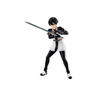 Figura Kirito Special Figure Sword Art Online: Ordinal Scale