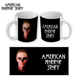 Taza American Horror Story - Tate