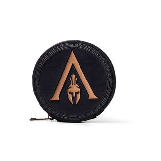 Assassin's Creed Odyssey Wallet
