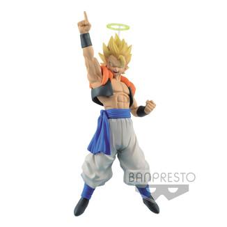 Figura Dragon Ball GT - Gogeta SS - Figuration