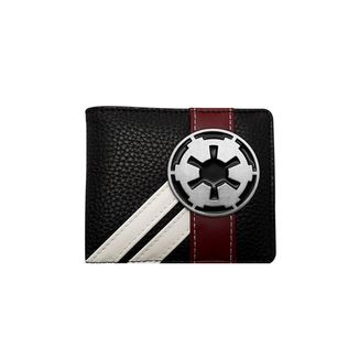 Cartera Star Wars - Empire Premium
