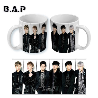 Copy Mug Defenders
