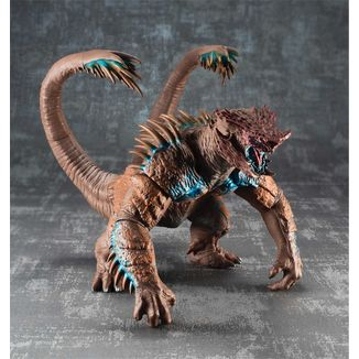 Shrikethorn Sofvi Spirits Figure Pacific Rim Uprising