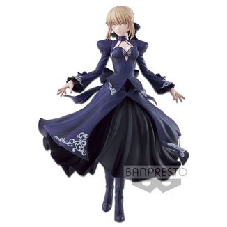 Saber/Alter Figure Fate/Stay Night