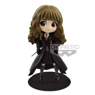Hermione Granger II Normal Color Figure Harry Potter Q Posket