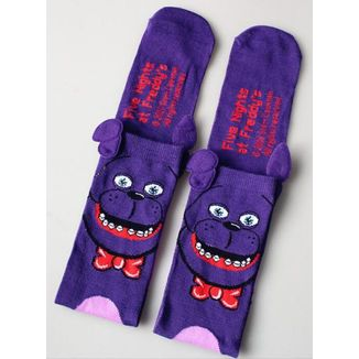 Socks Five Nights at Freddy's - Freddy