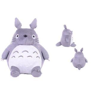 Peluche Totoro V1