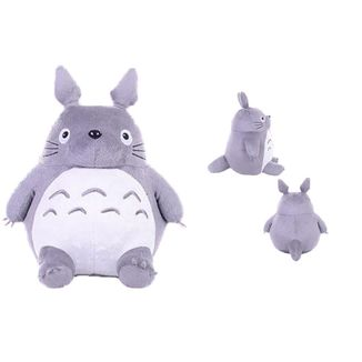 Peluche Totoro 38 cm