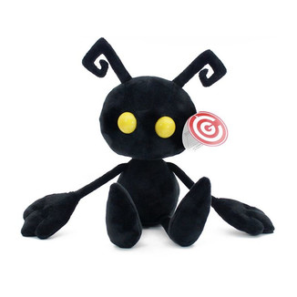Peluche Kingdom Hearts - Sombra 32 cm