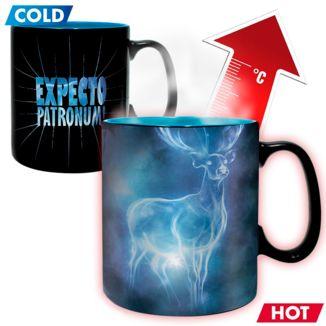 Heat Change Mug Star Wars - Darth Vader