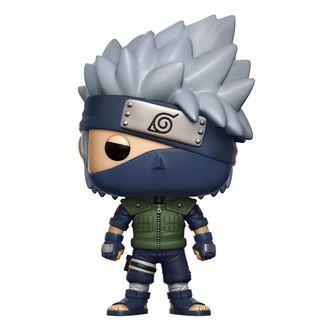 Kakashi Funko Naruto Shipudden POP!