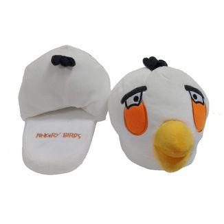 Zapatillas Angry Birds - Matilda