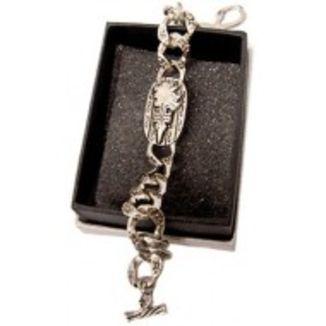 Bracelet Final Fantasy - Squall