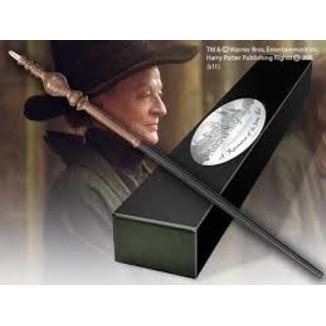 Replica Varita Harry Potter - Minerva McGonagall