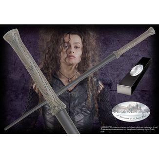 Bellatrix Lestrange's Wand - Official Harry Potter Replica