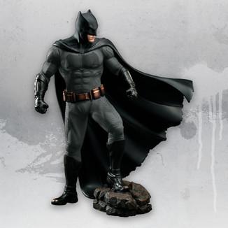 Figura DC Comics - Batman Liga de la Justicia - Special Figure
