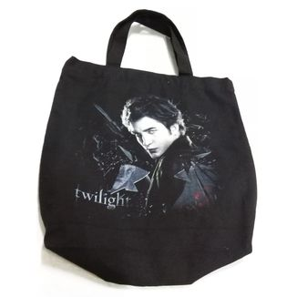 Bolso Edward Cullen - Crepúsculo