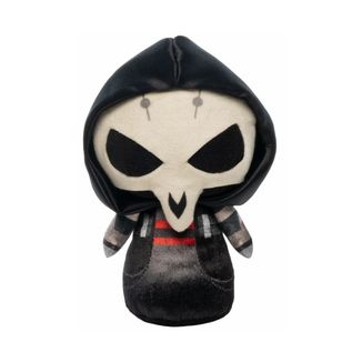 Reaper Super Cute Plush Overwatch