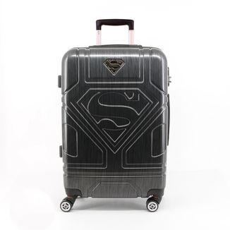 Maleta Trolley Superman Logo DC Comics