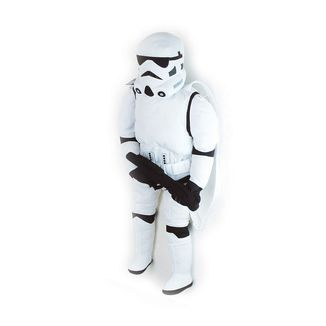 Mochila Buddy Stormtrooper - Star Wars