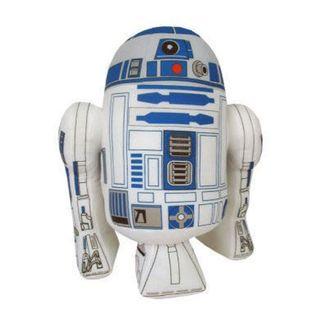 Peluche R2-D2 Star Wars
