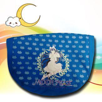 Bolso Hazuki sleep - Moon Phase