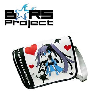 Bandolera Black Rock Shooter V2