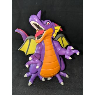 Figura Dragonlord Dragon Quest