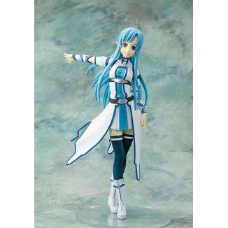 Figura Sword Art Online II - Asuna - Undine ver.