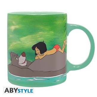 The Jungle Book Mug Disney