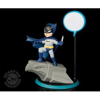 Q-POP Batman DC Comics