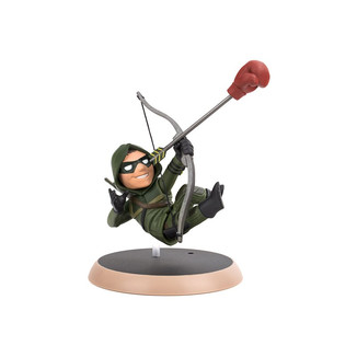 Figura Green Arrow Q-Fig