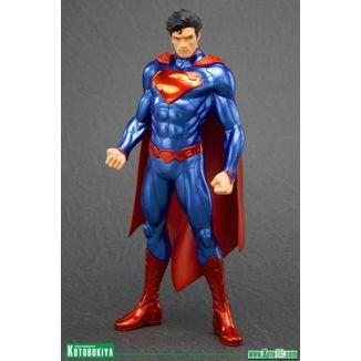 Figura Superman ARTFX+ Statue