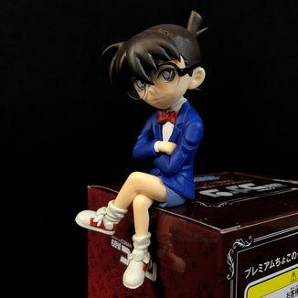 Figura Conan Edogawa Chokonose ver.A Detective Conan